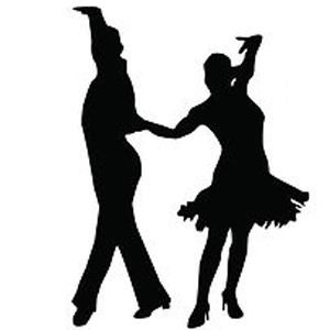 Enjoy Dancing Leeds | Dancing in Leeds