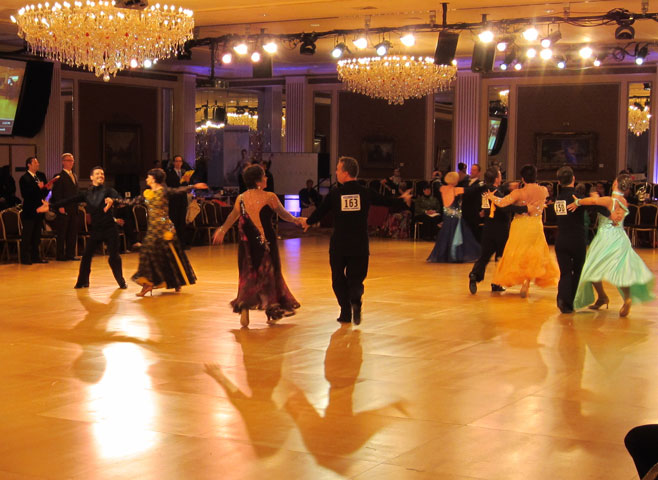 ballroom-dance-competition.jpg