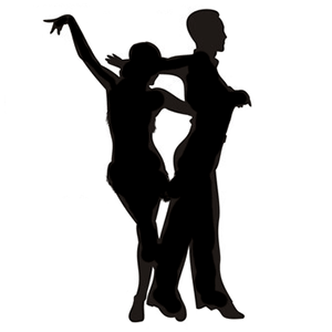Learn to slow dance video