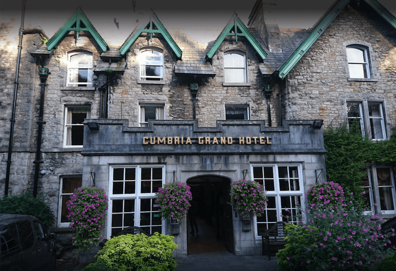 Front of Cumbria Grand Hotel.png