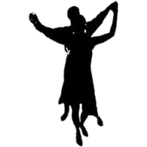 Dance Holidays in the UK - Dance for Fun