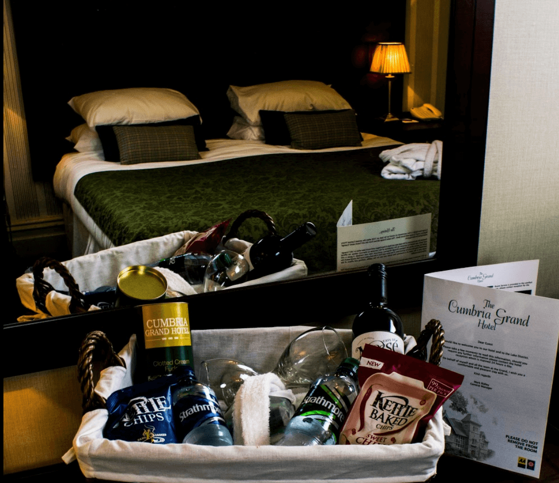 Cumbria Sands Hotel Room.png
