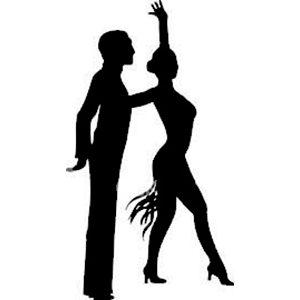 salsa-dancers-silhouette.png