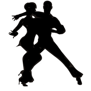 TONIGHT Sequence social dance with a... - Hurst Dance ...