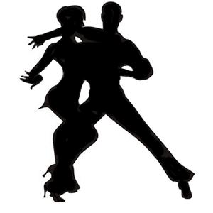 Patchwork cutters jive dancers inc