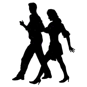 Learn to dance salsa for beginners